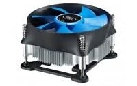 Ftohes Procesori LGA1150/LGA1155/LGA1156 ,Model : Theta 15