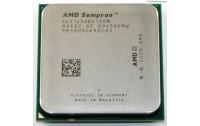 Procesor AMD Sempron 145 Sargas 2.8GHz 1MB sAM3, 45W, BOX ( cpu me ftohesin origjinal amd )