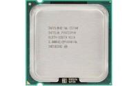 Procesor Intel Pentium Dual-Core E5700, 3,0GHz, 2MB L2/800MHz, LGA775, pa ftohes