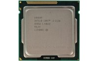 Processor Intel® Core™ i3-2130 3M Cache, 3.40 GHz, LGA1155