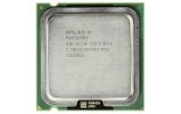 Procesor Intel Pentium HyperThreat LGA 775 3.2Ghz, 2M ( dy berthama )