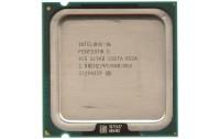 Procesor Intel Pentium D LGA 775 2.8Ghz