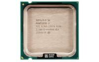 Procesor Intel Pentium D LGA 775 3Ghz