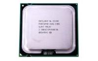 Procesor Intel Pentium Dual-Core E5200, 2.5GHz, 2MB L2/800MHz, LGA775, pa ftohes