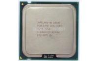 Procesor Intel Pentium Dual-Core E5300, 2.6GHz, 2MB L2/800MHz, LGA775, pa ftohes