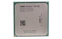 Procesor AMD X2 Athlon64 4400+ Dual Core AM2, tray