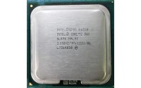 Procesor Intel Core 2 Duo E6550 LGA 775 2.33Ghz/4M/1333