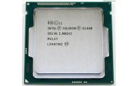 Procesor Intel Celeron G1840 - 2.8 GHz ,LGA1150 , 2 MB Cache ,Dual-core
