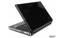 Laptop Hp Pavilion  DV6000, Procesor 2,00 GHZ, 2 GB RAM, Hdd 80 GB