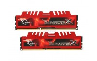 Ram Desktop DDR3, 4GB, 1333, Gskill me ftohes