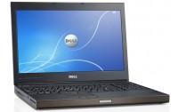 Dell Precision Workstation M4700  Intel Core i7-3740qm 2.7 Ghz