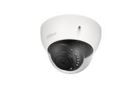 1.3 MP Dome IK10 HDCVI IR