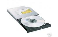 SONY DVDR/W FOR LAPTOP +-8R +6RW +-6RDL 5RAM SATA