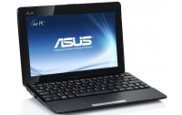 Laptop Asus EeePE10, Procesor 1,66GHZ-2 GB Ram, Hdd 160 GB,  10.1inch