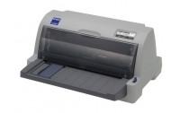 Printer Epson Model LQ 630K