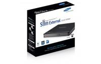 DVD&CdWriter LiteOn 8x EXTERNAL Slim USB Expansion Portable Drive