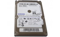 Hdd per Laptop Samsung 120GB SATA ( 2.5 inc ) Perdorur