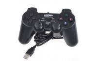 Game Pad USB PC Gamepad