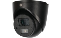 2 MP HDCVI IR Eyeball Camera