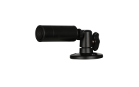 2 MP HDCVI Bullet Camera
