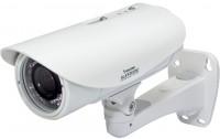 HD Camera AZ-D300 2.0MP