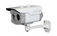 HD Camera AZ-DH300-3 2.0MP