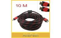 Kabell HDMI 10 meter