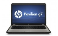 HP Pavilion G7 - AMD A6-3420M Quad-Core 1.5 Ghz