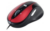 Mouse USB Sweex 5-butona MI560
