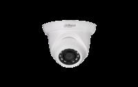 2 MP Dome IP Camera