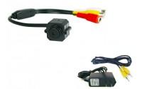 SpyCam Keys Micro-camera Kamer pergjimi ne forme mbajtese celesash