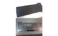 KeyBoard For Laptop HP COMPAQ