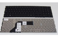 KeyBoard For Laptop HP Probook