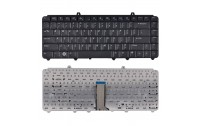 KeyBoard For Laptop Dell Inspiron