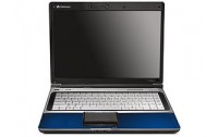 Laptop Gateway T-Series, Procesor Core 2 Duo 2,00 GHZ, Ram 4 GB, Hdd 250 GB, 14inch
