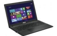 Laptop Asus X552L ,Procesor Core i3-4030U 1.9 GHz ,RAM 4 GB ,HDD 1 TB ,Ekran 15.6'' HD