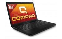 Laptop HP Compaq CQ57 ,Procesor AMD E300 1.3 Ghz , RAM 4 GB , HDD 320 GB, Ekran 15.6 Inch