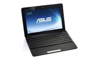 Laptop Asus EEE PC Mini , 10.1inc, Intel Atom Dual Core 2x1.67Ghz, Ram 1Gb, HDD 160Gb