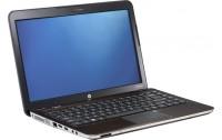 """HP Pavilion dm4 14"""", i5 2.4GHz, 320GB HDD, 4GB RAM"""