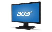 Monitor i ri Acer LED 18.5 inc Model: V196HQL