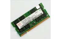 Ram Laptop DDr1 1Gb