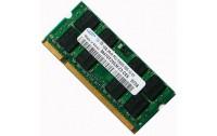 Ram Laptop DDR2 1GB Brande te Ndryshme PC 5300/6400