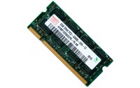 Ram Laptop DDR2 DDR2 Brande te Ndryshme PC 5300/6400 SODIMM 2GB Notebook Memory