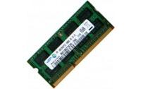 Ram Laptop DDR3 Brande te ndryshme SO DIMM DDRIII PC10600, 1333MHz 4GB