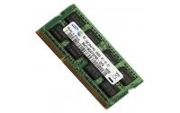 Ram Laptop DDR3 Brande te ndryshme