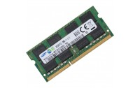 Ram Laptop DDR3 8Gb