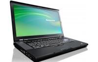 Lenovo T520 Intel Core i5-2520M 2.5 Ghz