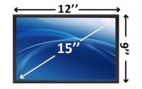 Monitor 15 inch LCD, Model KATROR 15.0 SXGA etj