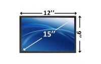 Ekran 15''LCD B150XG01 V.2