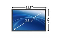 Monitor Laptopi LED slim pn: LP133WH2 (TL) (M5) 13.3 inc